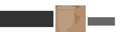 Coffee Wiki Wordmark