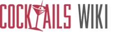 Cocktails Wiki Wordmark