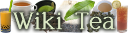 Tea-Wiki-wordmark