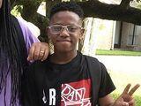 """Derrick """"D2"""" Becton Jr."""