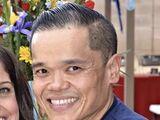 Erik Tsou