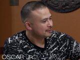 Oscar Salinas Jr.