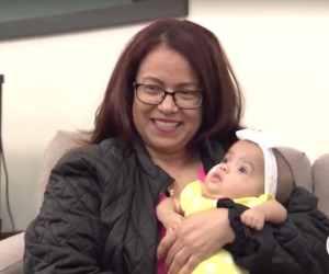 File:Andrea-salinas-mom-daughter-little-women-atlanta.jpg