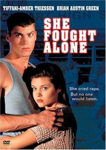 File:She Fought Alone .jpg