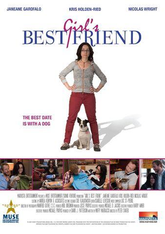 File:Girl's Best Friend.jpg