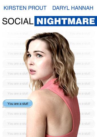 File:Social nightmare.jpg