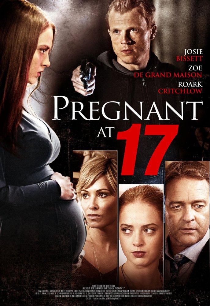Pregnant At 17 Lifetime Movie Lmn Wiki Fandom Powered