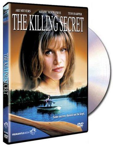 File:The killing secret.jpg
