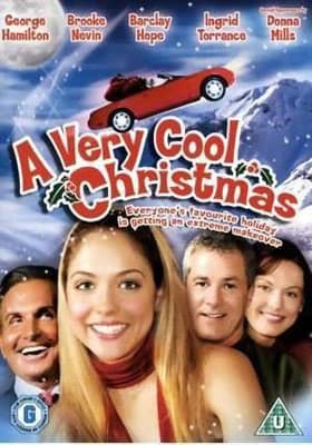 File:A very cool christmas.jpg
