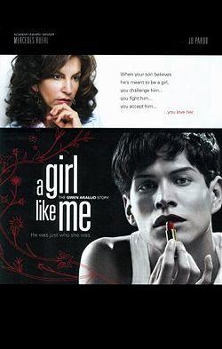 File:A Girl Like Me- The Gwen Araujo Story.jpg