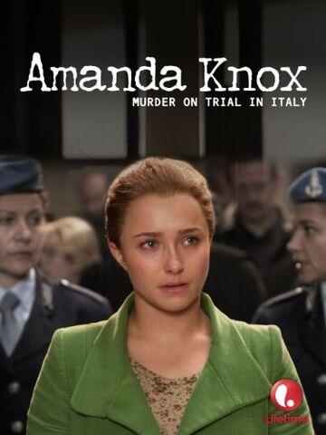 File:Amanda Knox- Murder on Trial in Italy.jpg