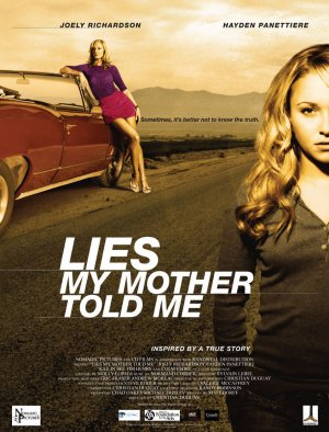 File:Lies My Mother Told Me.jpg