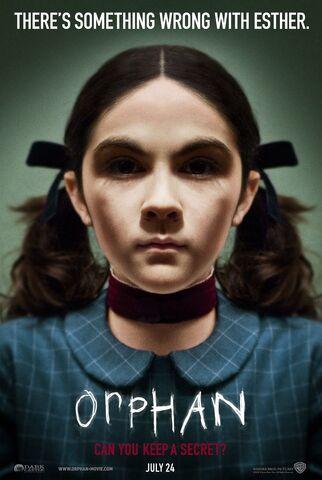 File:Orphan.jpg