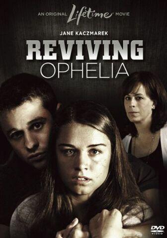 File:Reviving ophelia.jpg