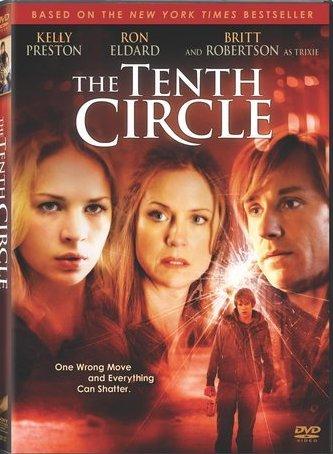 File:The Tenth Circle.jpg