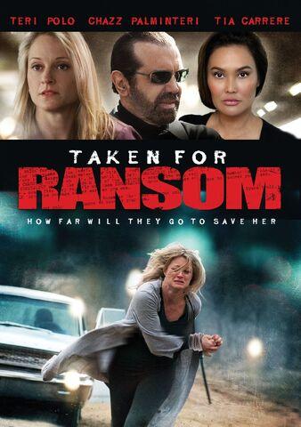 File:Taken for Ransom.jpg