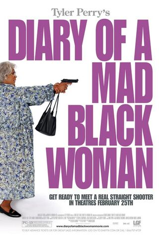 File:Diary of a Mad Black Woman.jpg