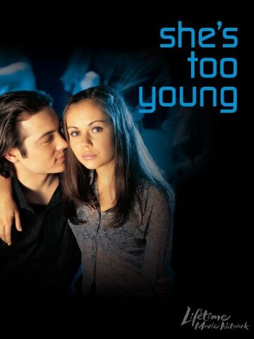 File:She's too young.jpg