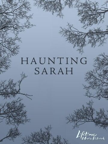 File:Haunting Sarah.jpg