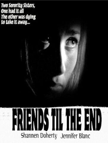 File:Friends 'Til the End.jpg