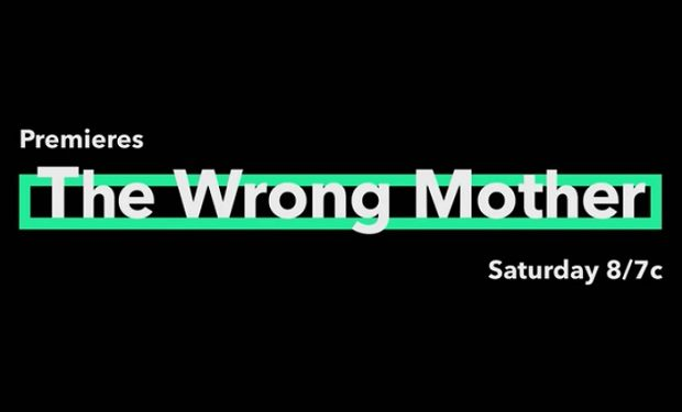 File:The Wrong Mother.jpg