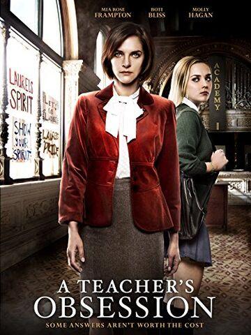 File:A Teacher's Obsession.jpg