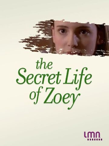 File:The Secret Life of Zoey.jpg
