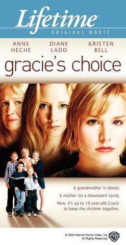 File:Gracie's Choice.jpg