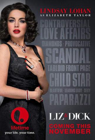 File:Liz & dick.jpg