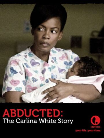 File:Abducted- The Carlina White Story .jpg