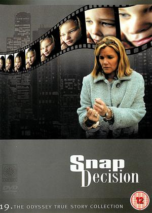 File:Snap decision.jpg