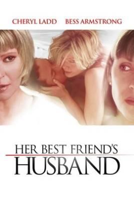 File:Her Best Friend's Husband .jpg