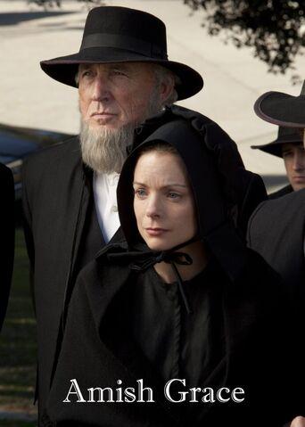 File:Amish grace.jpg