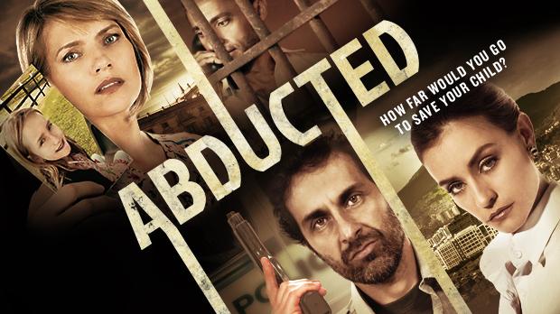 File:Abducted- The Jocelyn Shaker Story.jpg