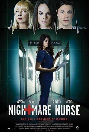 File:Nightmare Nurse.jpg
