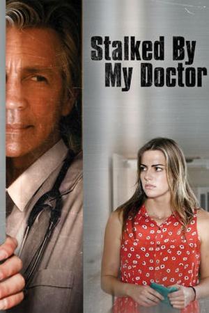 lifetime movie stalked by my doctor return