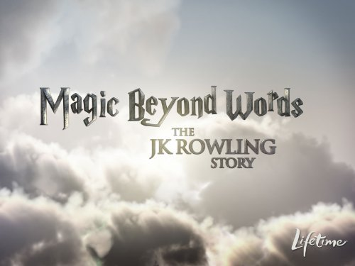 File:Magic Beyond Words- The J.K. Rowling Story.jpg
