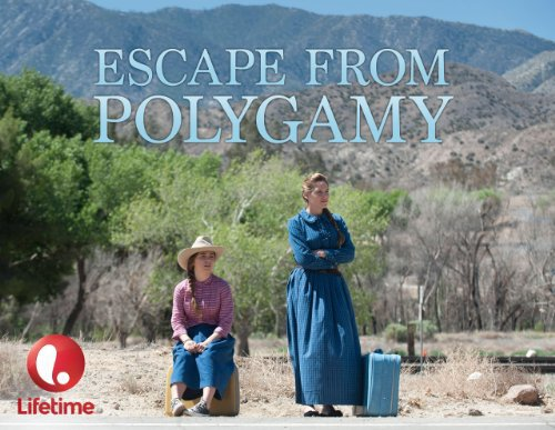File:Escape From Polygamy.jpg