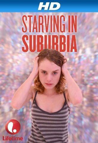 File:Starving in Suburbia.jpg