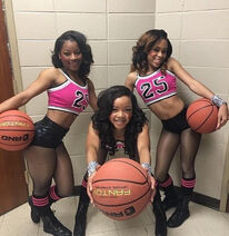 Dancer-of-the-week-faith-thigpen-of-bring-it-02-1-