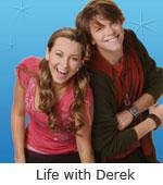 Life-with-derek