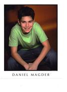 Daniel-magder-311642