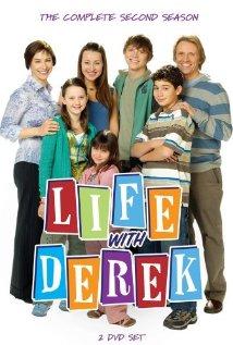 living life with derek
