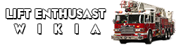 File:Logo lift.png