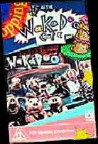 WakadooCafeVHS