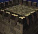 Torre do Destino