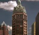A Sentinela