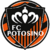 FCPOTlogo