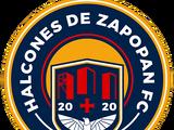 Halcones de Zapopan