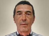 Raúl González Orihuela